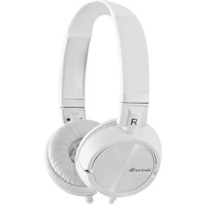 fone-ouvido-hpf-501wt-branco-fortrek-HAYA0111
