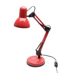 luminaria-mesa-metal-vermelha-25w-URBA0014