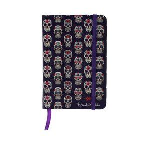 caderneta-anotacoes-frida-kahlo-caveira