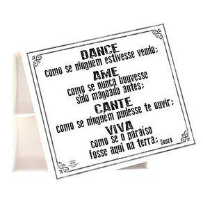 caixa-dance-como