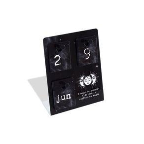 calendario-mesa-astros