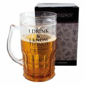 caneca-chopp-game-thrones-drink