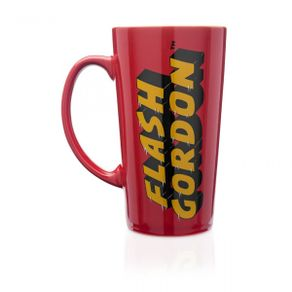 caneca-flash-gordon.jpg