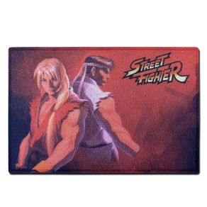 capacho-street-fighter-ken-ryu