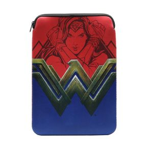 case-notebook-mulher-maravilha