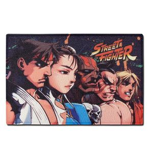 capacho-street-fighter-1-CCAP0015