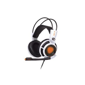 headset-gamer-extremor-oex-branco-preto-ODER0345