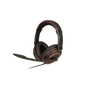 headset-gamer-ultimate-oex-preto-laranja-ODER0346
