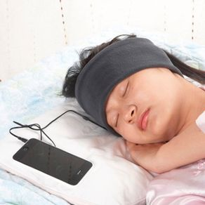 faixa-fone-dormir-PRAN0070