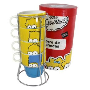 torre-canecas-250ml-familia-simpsons-ZONA0002