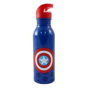 garrafa-aluminio-600ml-capitao-america-ZONA0020