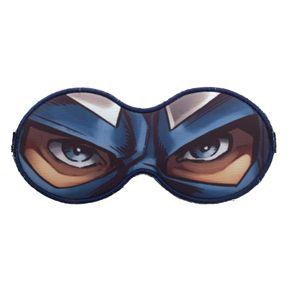 mascara-dormir-neoprene-capitao-america-ZONA0033