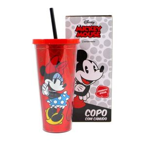 copo-canudo-textura-650ml-minnie-ZONA0044