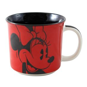 caneca-tom-350ml-minnie-ZONA0045