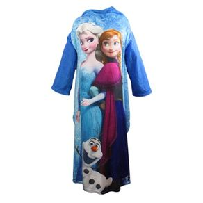 cobertor-mangas-frozen-ZONA0057