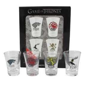 kit-shot-4-pecas-60ml-game-of-thrones-ZONA0059