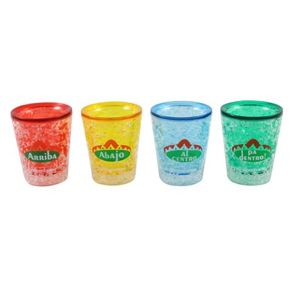 kit-copos-shot-gelo-tequila-50ml-ZONA0076