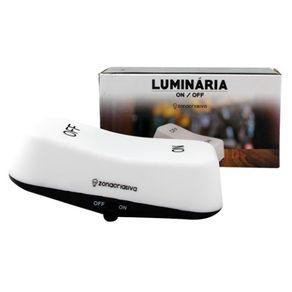 luminaria-mesa-on-off-ZONA0087