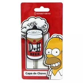 capa-chave-duff-beer-simpsons-ZONA0092