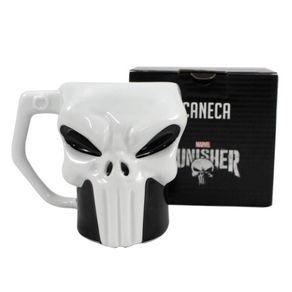 caneca-3d-400ml-punisher-ZONA0127