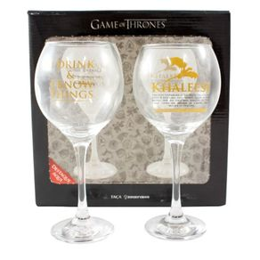 kit-2-tacas-vinho-400ml-game-of-thrones-ZONA0131