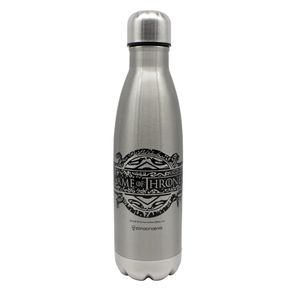 cantil-swell-metal-500ml-game-of-thrones-ZONA0132