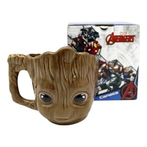 caneca-3d-marvel-350ml-baby-groot-ZONA0142