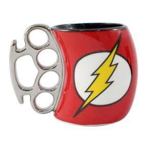 caneca-soco-ingles-flash-350ml-dc-comics-ZONA0145