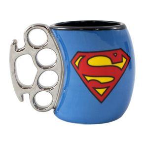 caneca-soco-ingles-superman-350ml-dc-comics-ZONA0147