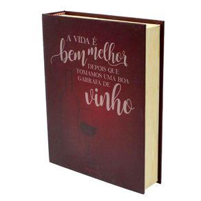 kit-vinha-livro-falso-a-vida-e-bem-melhor-ZONA0156