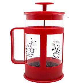 cafeteira-francesa-vermelha-600ml-cafe-amor-ZONA0157