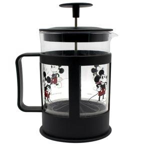 cafeteira-francesa-600ml-mickey-ZONA0161