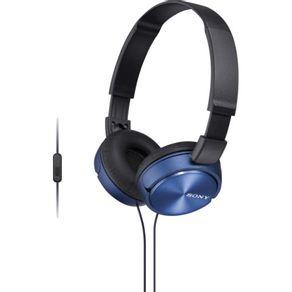 fone-microfone-mdr-zx310ap-preto-azul-sony-HAYA0154