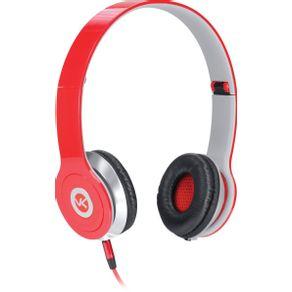 fone-de-ouvido-medio-v-bass-v1-vermelho-vinik-ODER0176