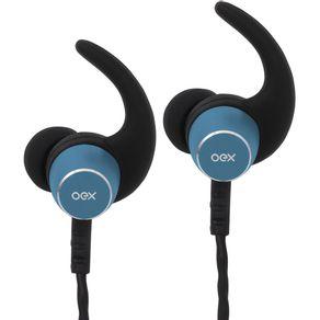 fone-de-ouvido-bluetooth-drift-oex-azil-ODER0558