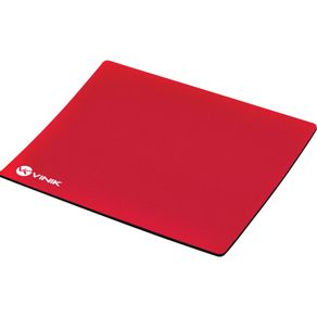 mouse-pad-vermelho-vinik-ODER0641
