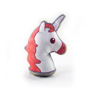 Peso-de-porta-unicornio-1--NICE1010