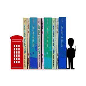 Aparador-de-livros-Londres-1-NICE1111