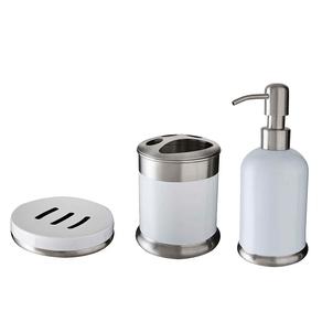 Conjunto-Inox-para-Toalete-Classic-3-Pecas-Mor