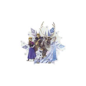 Adesivo-de-parede-com-gancho-Frozen-NICE1011