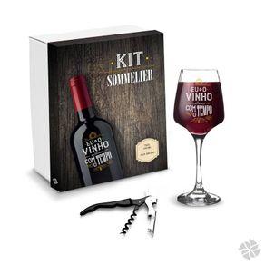 Kit-Sommelier-Melhor-com-o-Tempo---NICE1311