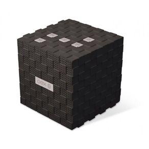 Caixa-de-Som-Bluetooth-Music-Box-OEX-Preta