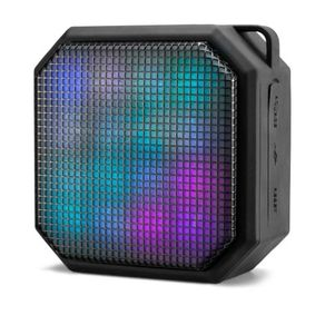 caixa-som-10w-rms-bluetooth-multilaser-ODER0174