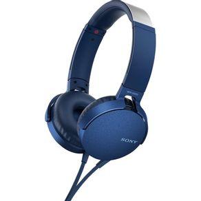 fone-ouvido-microfone-mdr-xb550ap-l-azul-sony-HAYA0157