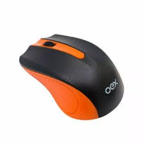 mouse-sem-fio-experience-oex-laranja-ODER0580