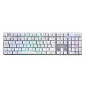 teclado-gamer-prismatic-oex-branco-ODER0365