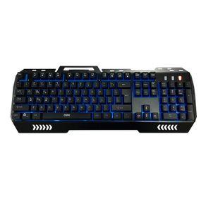teclado-gamer-fusion-oex-preto-ODER0368