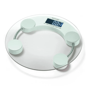 balanca-eatsmart-digital-lcd-multilaser-HC039-ODER0549