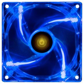 cooler-fan-vx-gaming-4-pontos-led-azul-120x120mm-ODER0317