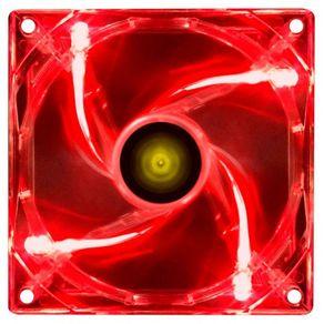 cooler-fan-vx-gaming-4-pontos-led-vermelho-120x120mm-ODER0318
